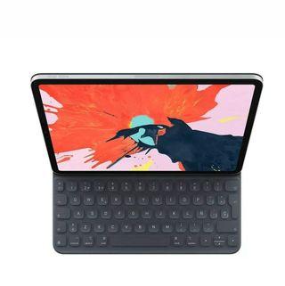 Smart Keyboard Folio para el iPadPro de 11pulgad