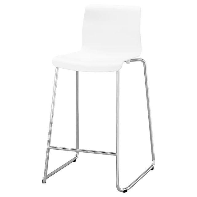 Taburete Glenn IKEA