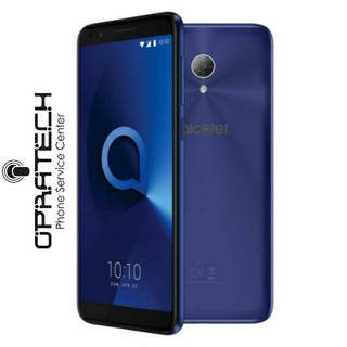 ALCATEL 3L 16GB