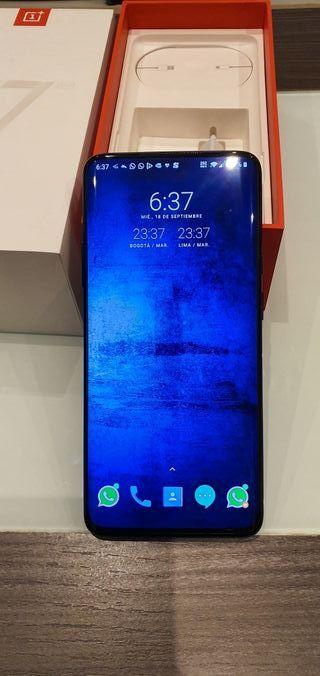 OnePlus 7 Pro 256GB+8GB RAM