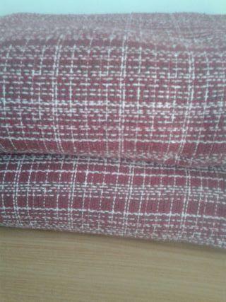 Fundas para sofa