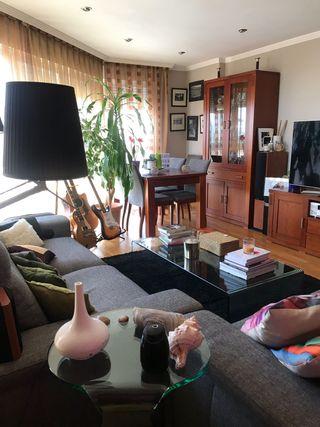 Mueble de comedor de segunda mano en Alhama de Murcia en ...