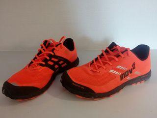 zapatillas Inov8 Trail Roc 270