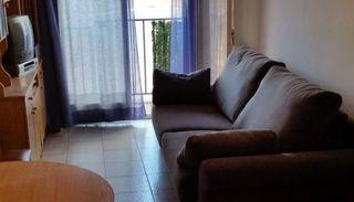 PIS2279 Piso en venta en Girona zona Eixample Sud