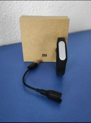 Xiaomi Band 1