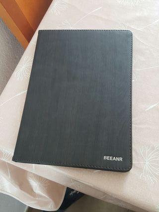 funda iPad air nuevo a estrenar