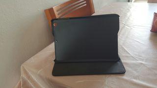 funda iPad mini nueva