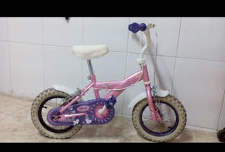 bicicleta 15€