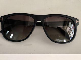 Gafas Tom Ford modelo Olivier