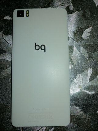 bq m5