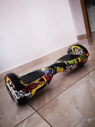 patinete-hoverboard