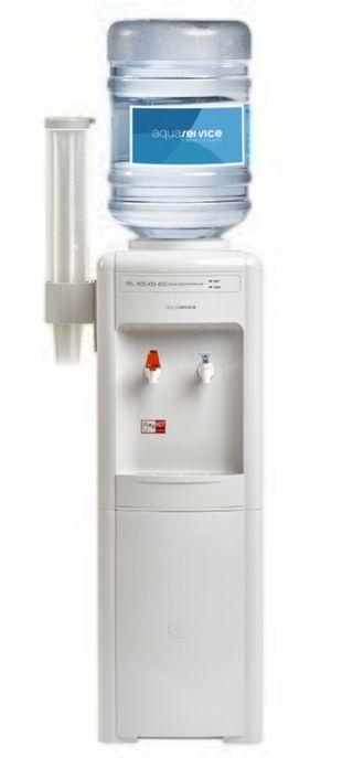dispensadora de agua