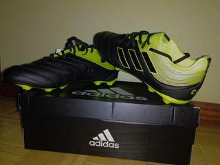 Botas de fútbol Adidas Copa 19.3 FG