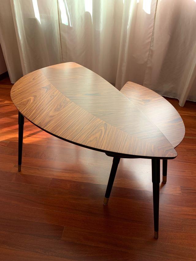 Mesas IKEA