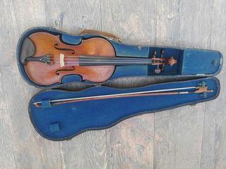 Violin Maggini