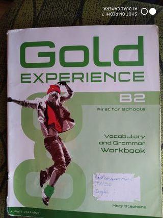 Inglés 4TO ESO WorkBook (Secundaria Libro)