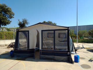 caravana ace vacancy 370