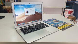 Portatil Macbook Air