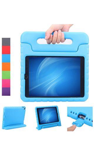 Funda Apple iPad Air 2/iPad 6(9,7 pulgadas)
