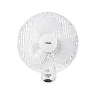 Tristar ve-5875 ventilador de pared