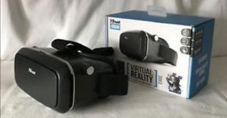 Gafas Realidad Virtual ¡¡Nuevas!!