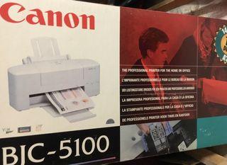 Impresora Color A3
