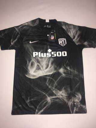 Camiseta EA sports Atlético de Madrid