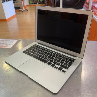 "MACBOOK AIR 13"" 2015 REF: 151658"