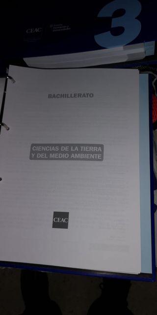 Libros Ceac