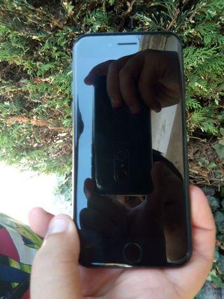 IPHONE 7 en lugo