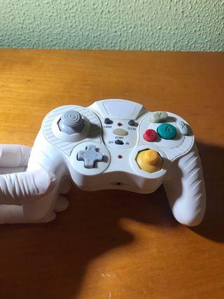 Mando para Nintendo Gamecube, para Wii