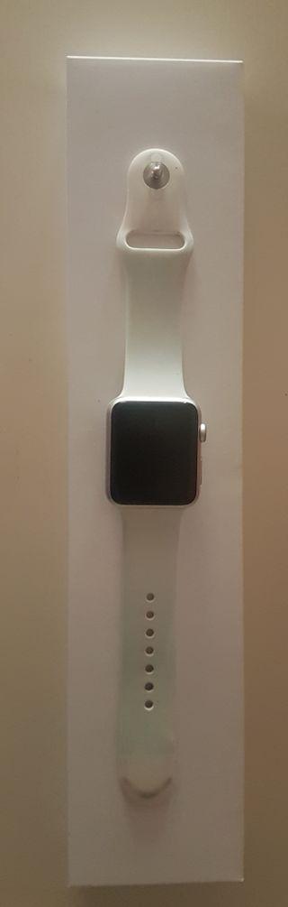 Apple watch 1st generación para piezas