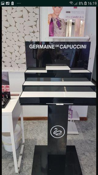 expositor Germain de Capuccini