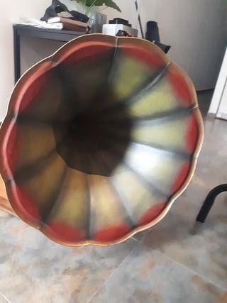 framofono