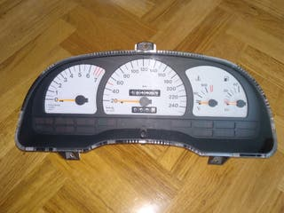 Marcador / Cuadro / Velocimetro Opel Calibra