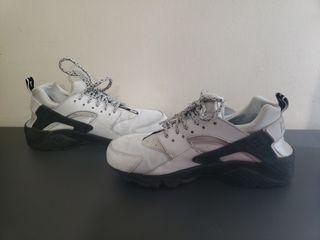 Zapatillas Nike huarache