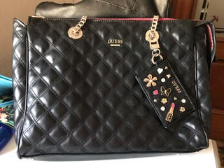 Bolso Guess original
