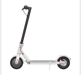 Patinete xiaomi- eléctric scooter xiaomi mi M365