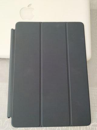 FUNDA iPad 9.7 (6 generación)