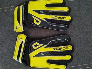 guantes portero talla 6