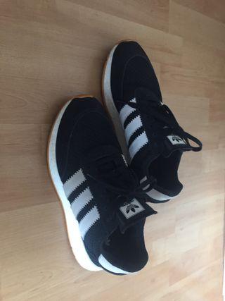 Zapatillas deportivas adidas boost