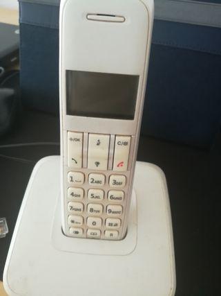 Telefono portátil