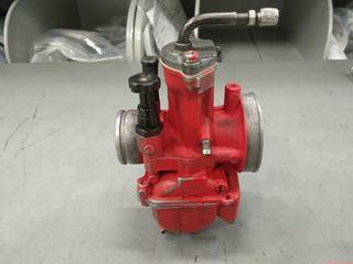 Carburador vicma 28mm