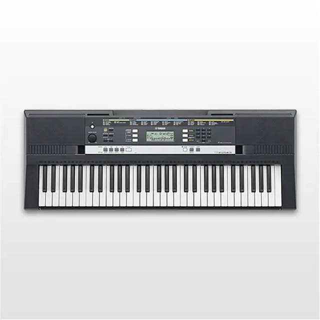 Synthé Yamaha