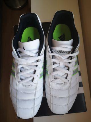 zapatillas deportivas Adidas Kundo II