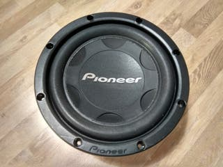 Subwoofer Pioneer 1000W