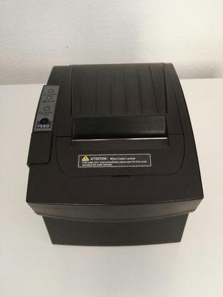 Impresora Tickets comercio