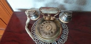 teléfono alabastro