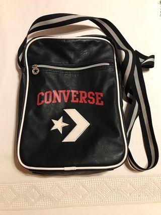 Bolso Converse