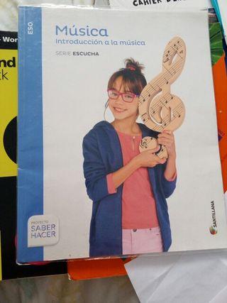 libro de 2°eso